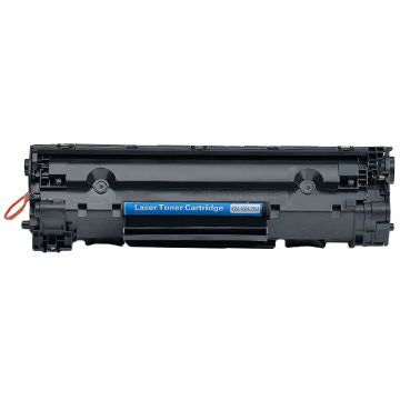 CF226A Compatible Black Toner Cartridge for HP