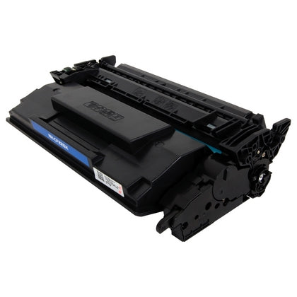 CF226X Compatible High Yield Black Toner Cartridge for HP