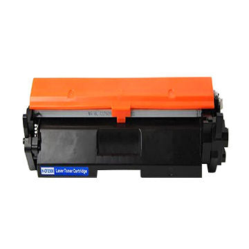 CF230A Compatible Black Toner Cartridge for HP