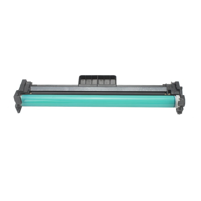 CF232A Compatible Drum Unit for HP