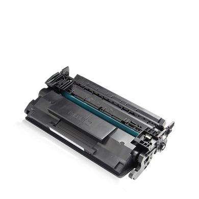 CF287X Compatible High Yield Black Toner Cartridge for HP