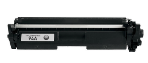 CF294A Compatible Black Toner Cartridge for HP