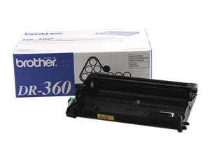 DR360 Brother Original (OEM) Imaging Drum Unit