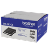 DR223CL Brother Original (OEM) Imaging Drum Unit