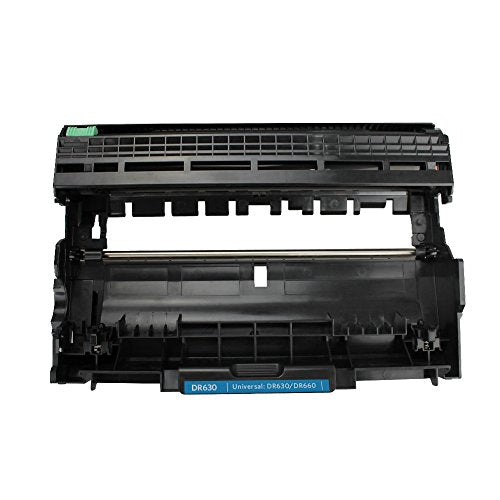 DR630 Compatible Drum Unit for Brother