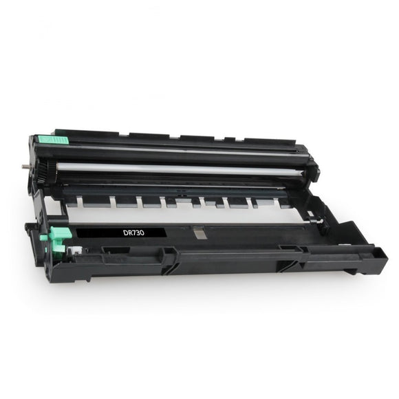 DR730 Compatible Drum Unit for Brother
