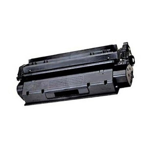 FX8 Compatible Black Toner Cartridge for Canon