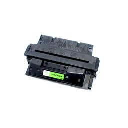 C4127X/C8061X Compatible High Yield Black Toner Cartridge for HP