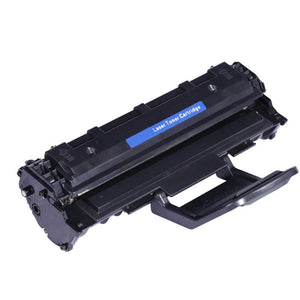 ML1610/ML2010/SCX4521 Compatible Black Toner Cartridge for Samsung
