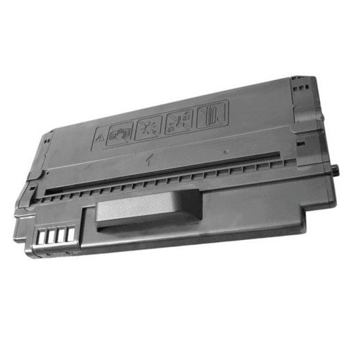 ML-D1630 Compatible Black Toner Cartridge for Samsung