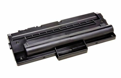 ML-1710/SCX4100/SCX4216 Compatible Black Toner Cartridge for Samsung