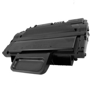 ML-D2850B Compatible High Yield Black Toner Cartridge for Samsung