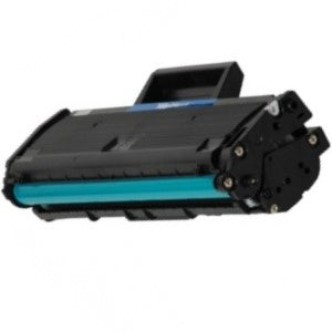 MLT-D101S Compatible Black Toner Cartridge for Samsung