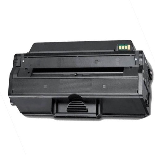 MLT-D103L Compatible High Yield Black Toner Cartridge for Samsung