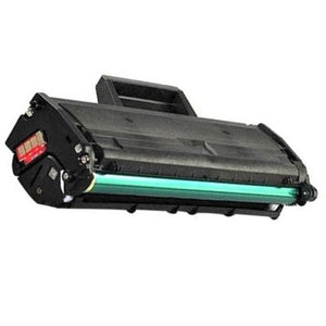 MLT-D104S Compatible Black Toner Cartridge for Samsung