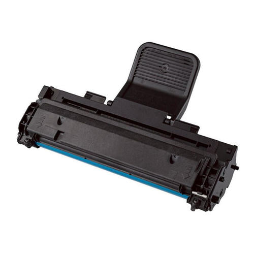 MLT-D108S Compatible Black Toner Cartridge