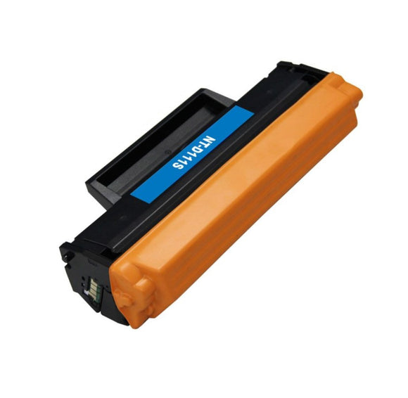 MLT-D111S Compatible Black Toner Cartridge for Samsung