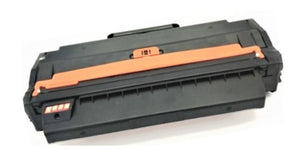 MLT-D115L Compatible High Yield Black Toner Cartridge for Samsung