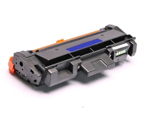 MLT-D116L Compatible High Yield Black Toner Cartridge for Samsung