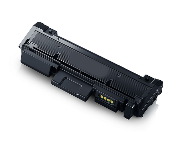 MLT-D118L Compatible High Yield Black Toner Cartridge for Samsung