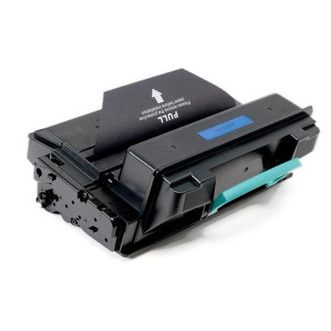 MLT-D203L Compatible High Yield Black Toner Cartridge for Samsung
