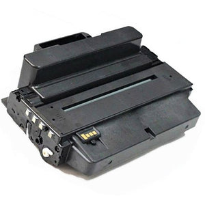 MLT-D205L Compatible High Yield Black Toner Cartridge for Samsung