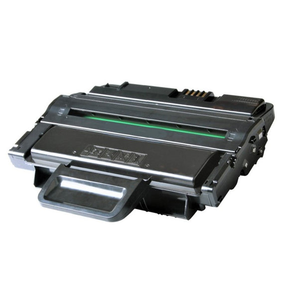 MLT-D209L Compatible High Yield Black Toner Cartridge for Samsung