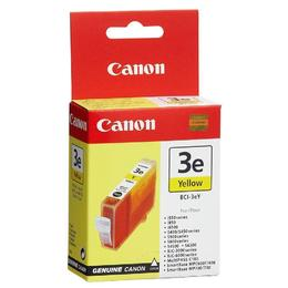 Canon BCI-3eY Ink. Vancouver free delivery.