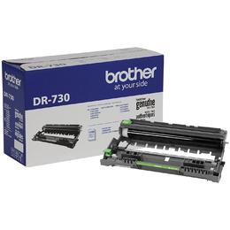 DR730 Brother Original (OEM) Imaging Drum Unit
