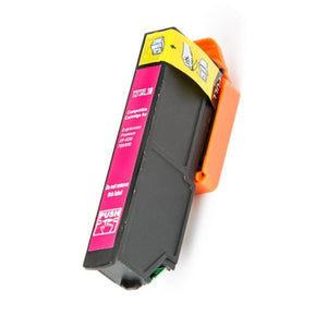 T273XL320 Remanufactured/Compatible high yield magenta inkjet cartridge for Epson Expression