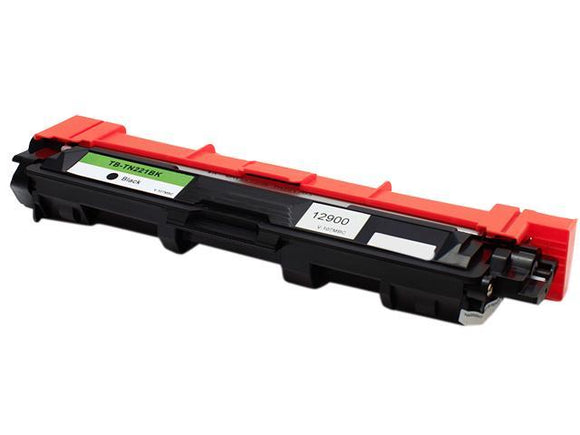 TN221BK Compatible Black Toner Cartridge