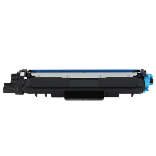 TN227C Compatible High Yield Cyan Toner Cartridge