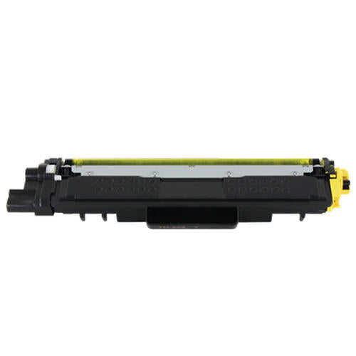 TN227Y Compatible Yellow High Yield Toner Cartridge for Brother