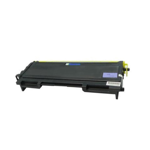 TN350 Compatible Black Toner Cartridge for Brother