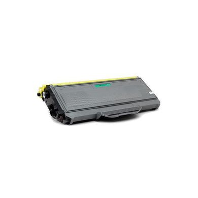 TN360 Compatible Black Toner Cartridge for Brother