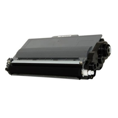 TN750 Compatible High Yield Black Toner Cartridge for Brother