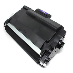 TN880 Compatible Extra High Yield Black Toner Cartridge for Brother