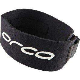 Orca Time chip band