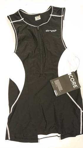 Orca Core triathlonlinne herr