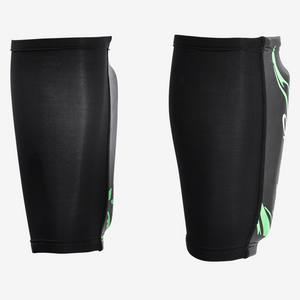 Orca Swimrun calf 2020