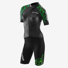Load image into Gallery viewer, Orca Swimrun RS1 dam 2020