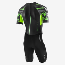 Load image into Gallery viewer, Orca Swimrun Perform herr 2020