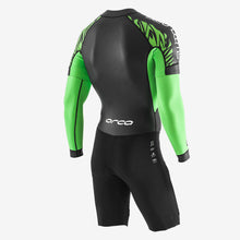 Load image into Gallery viewer, Orca Swimrun Core herr 2020