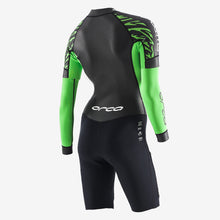 Load image into Gallery viewer, Orca Swimrun Core dam 2020