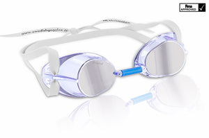 Malmsten Swedish Goggles Jewel