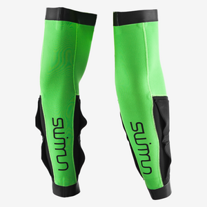 Orca swimrun sleeves