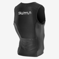 Load image into Gallery viewer, Orca Swimrun neopren top