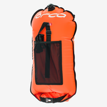Load image into Gallery viewer, Orca safetybag/säkerhetspåse