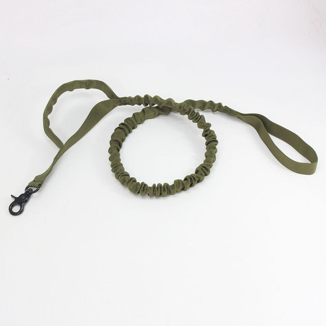 Army Leash