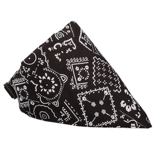 Adjustable Bandanas for Pets